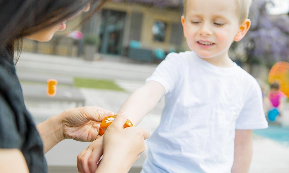 bracelet-anti-noyade