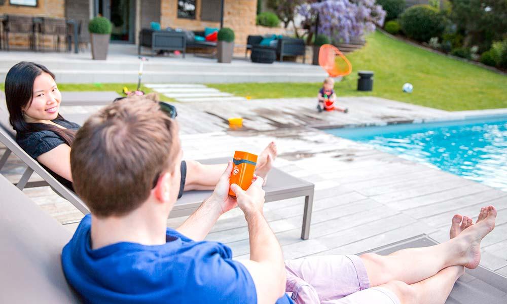 parent-surveillance-enfant-piscine