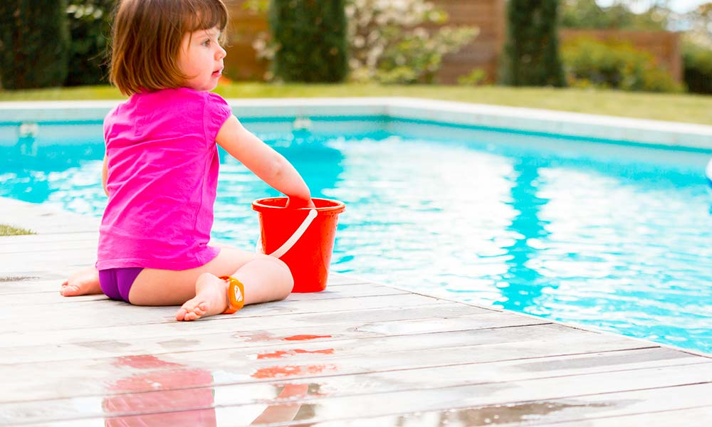 protection-enfant-piscine