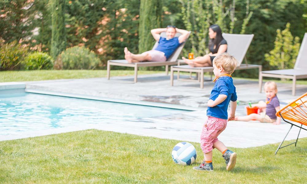 surveiller-risque-noyade-enfant